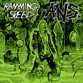 Ramming Speed / A.N.S. by Various Artists