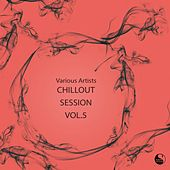 Chillout Session Vol. 5 by Various Artists