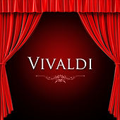 Vivaldi by Various Artists