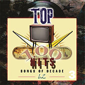 Top 100 Hits - 1962, Vol. 3 by Various Artists