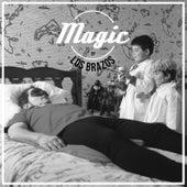 Magic by Brazos