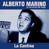 La Cantina by Alberto Marino