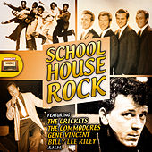 Schoolhouse Rock von Various Artists