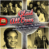 Glad All Over von Various Artists