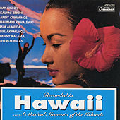 Hawaii by Various Artists
