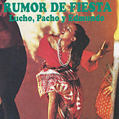Rumor de Fiesta by Various Artists