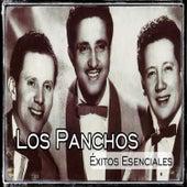 Los Panchos - Éxitos Esenciales by Various Artists