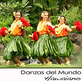 Danzas del Mundo Hawaiano by NMR Digital