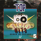 Top 100 Hits - 1961, Vol. 5 by Various Artists