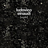 Night by Ludovico Einaudi