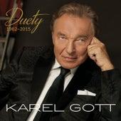 Duety by Karel Gott