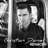 Renacer by Christian Daniel
