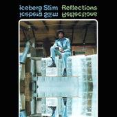 Reflections by Iceberg Slim
