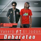 Debaratao by Vakero