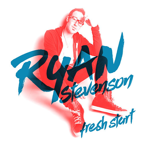 Fresh Start by Ryan Stevenson