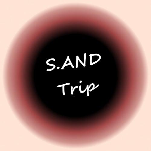 Trip - Single by Sand