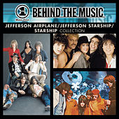 VH1 Music First: Behind The Music by Various Artists