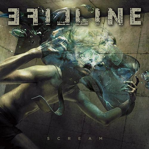 Scream by LifeLine