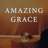 Amazing Grace by Maneli Jamal