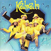 Kabah by Kabah