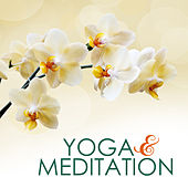 Yoga, Meditation and Relaxation Music - Contemplation & Mindfulness Background Songs for Yoga Classes and Meditation Sessions by Various Artists