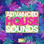 Advanced House Sounds, Vol. 1 by Various Artists