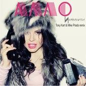 Allo (Tony Kart & Mike Prado Remix) by Infiniti
