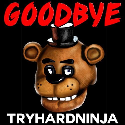 Goodbye by TryHardNinja