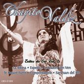 Exitos de Oro, Vol. 2 by Chayito Valdez