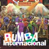 Rumba Internacional by Various Artists
