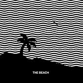 The Beach by The Neighbourhood