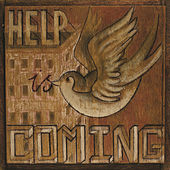 Help Is Coming by Crowded House