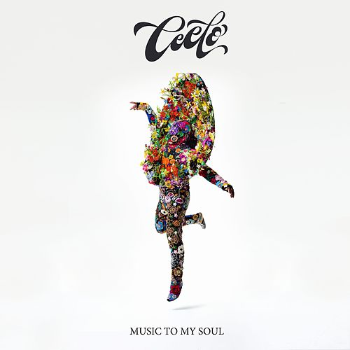 Music To My Soul by CeeLo Green