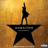 Hamilton (Original Broadway Cast Recording) by
