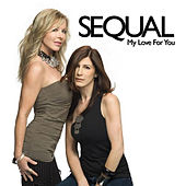 My Love for You by Sequal