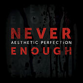 Never Enough by Aesthetic Perfection