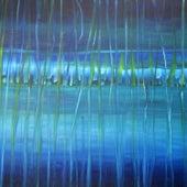 Water by Maria Marachowska