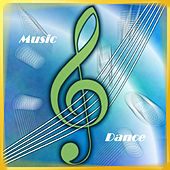 Music & Dance by Various Artists