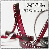 1993 Film Demo Reel by Jeff Miller