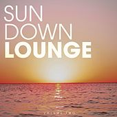 Sundown Lounge, Vol. Two by Various Artists