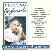 Tante storie d'amore, Vol. 1 by Peppino Gagliardi