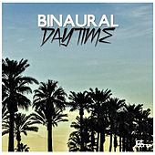 Daytime - Single by Binaural