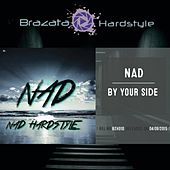 By Your Side by Nad