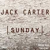 Sunday by Jack Carter