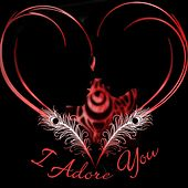 I Adore You von Air Supply