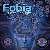 Lost Thought by Fobia