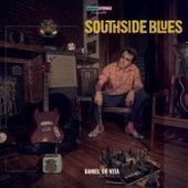 Southside Blues by Daniel De Vita