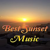 Best Sunset Music by Various Artists