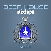 Deep House Mixtape, Vol. 2 by Various Artists