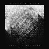 Deus Ex Machina - Single by Los Gatos Negros